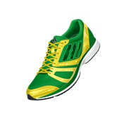 image: adidas mi adizero ace 6 Custom Shoes 15003458_M