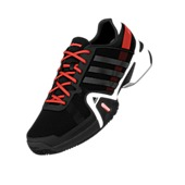 image: adidas mi adiPower Barricade 8.0 Custom Shoes 15002985_M