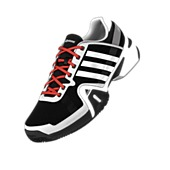 image: adidas mi adiPower Barricade 8.0 Custom Shoes 15002986_M