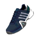 image: adidas mi adiPower Barricade 8.0 Custom Shoes 15002831_M