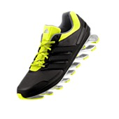 image: adidas mi Springblade Custom Shoes 15003416_M