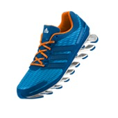 image: adidas mi Springblade Custom Shoes 15003420_M