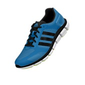 image: adidas mi Climacool Ride Custom Shoes 15003737_M