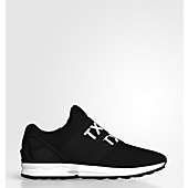 mi ZX Flux slip on - your call