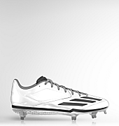 mi adizero Afterburner 3