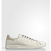 mi Stan Smith DECON