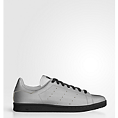 mi Stan Smith Reflective