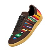 image: adidas mi Samba Custom Shoes 15002937_M