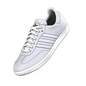 image: adidas mi Samba Custom Shoes 4000857_M_BI