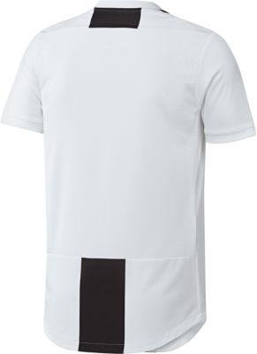 Camiseta Cristiano Juventus
